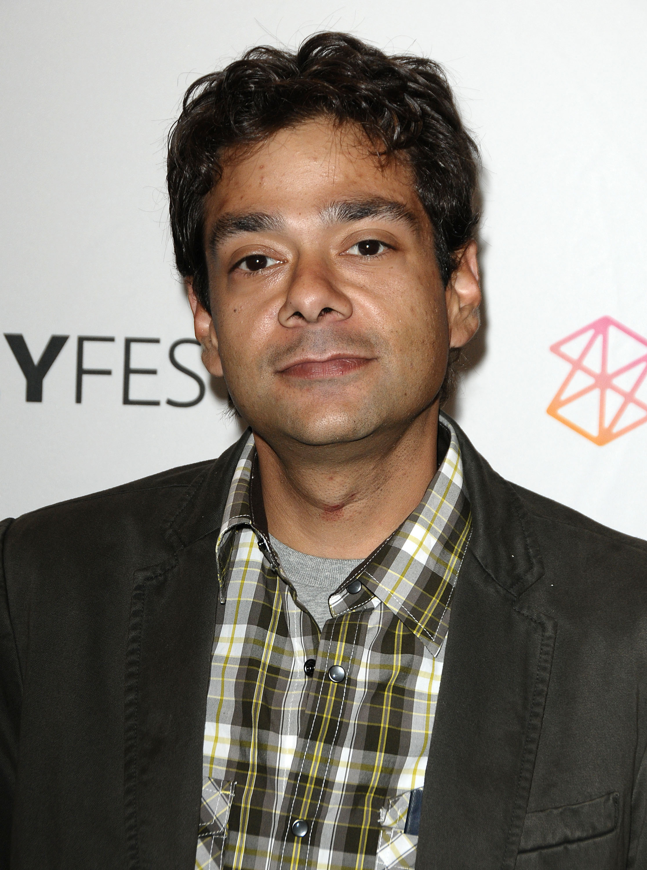 "Actor Shaun Weiss attends the ""Freaks & Geeks/Undeclared"" event at PaleyFest 2011 at Saban Theatre on March 12, 2011 in Beverly Hills, California. *** Local Caption ***"