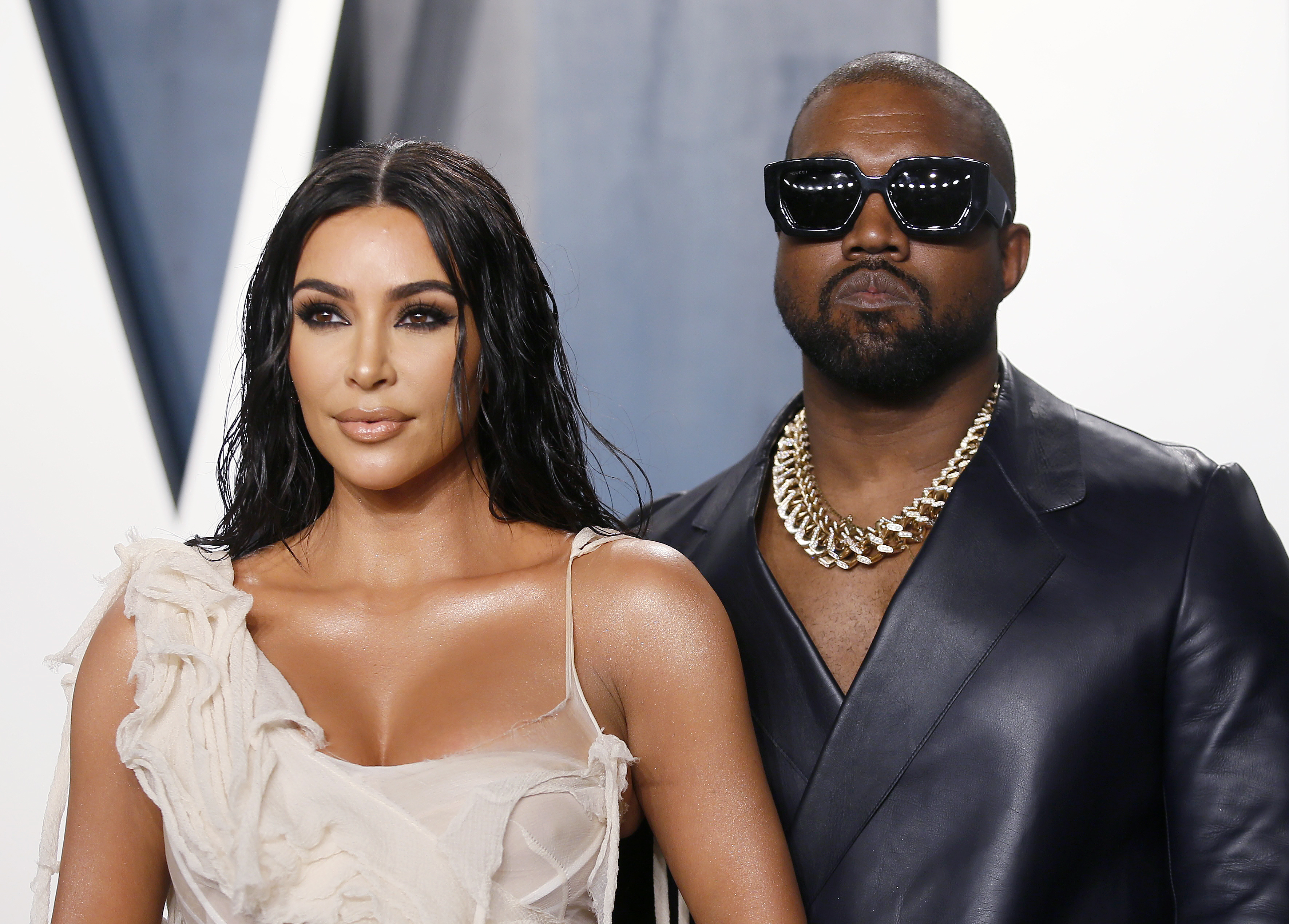 Kanye West says Kim Kardashian made him see this is a soul when they were considering abortion