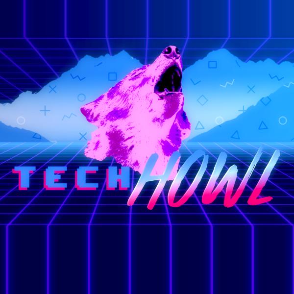 Tech Howl