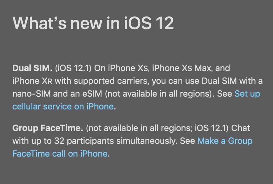 iOS121