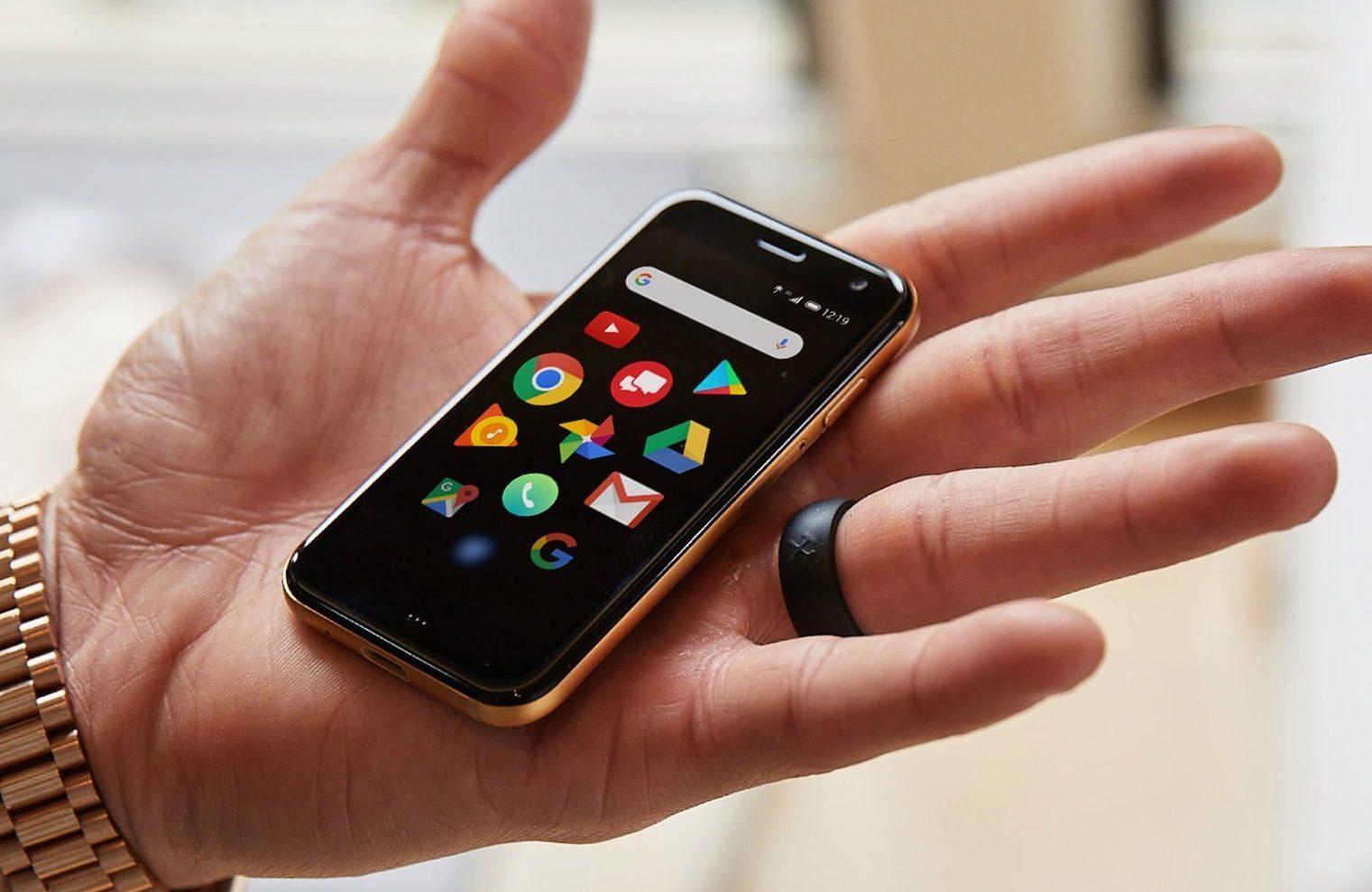 2018 版 iphone