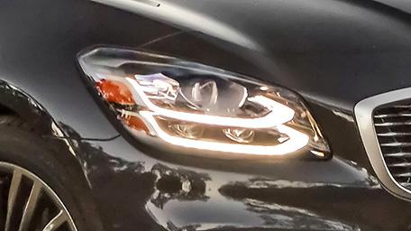 2019 Kia K900 First Drive Review Autoblog