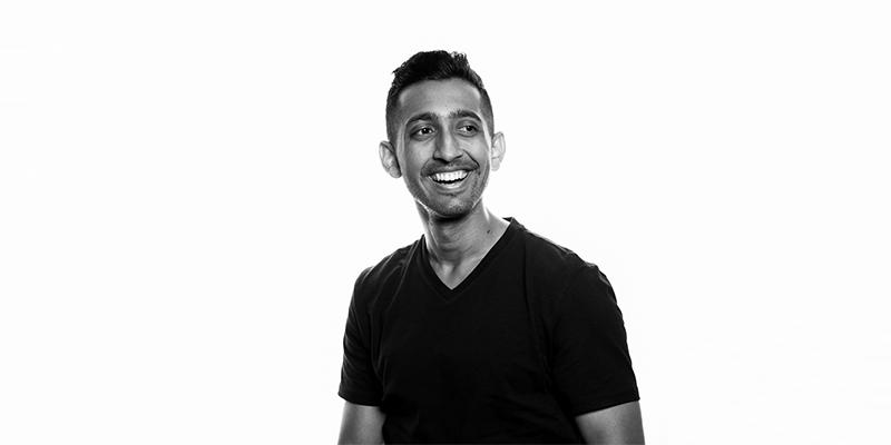 Yahoo Sports' Kavan Sabnani on Building Fantasy for All