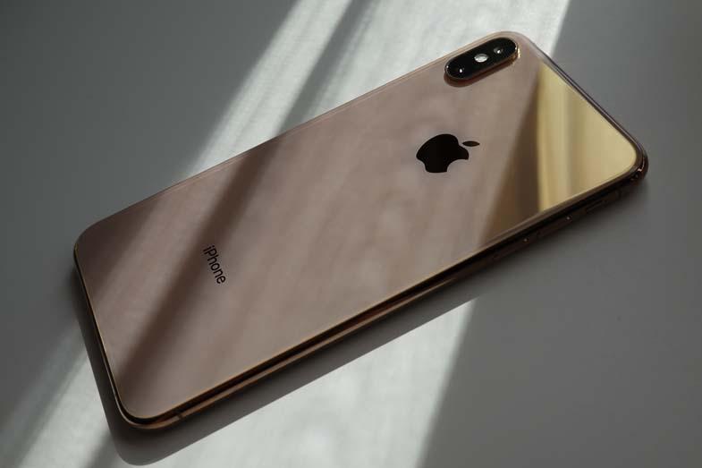 iphone xs maxを1ヵ月使ってみたらseとipad mini後継がほしくなった