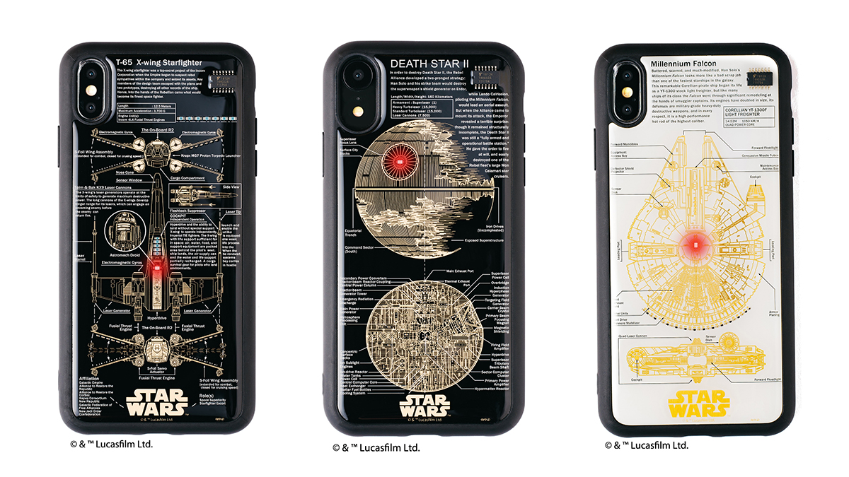 33703ab042 電子技販は過去にも、エヴァンゲリオン「NERVマーク」を描いた「FLASH NERV PCB ART iPhone7/8 case 」を発売したりと、新商品を発表するたび話題となっています。