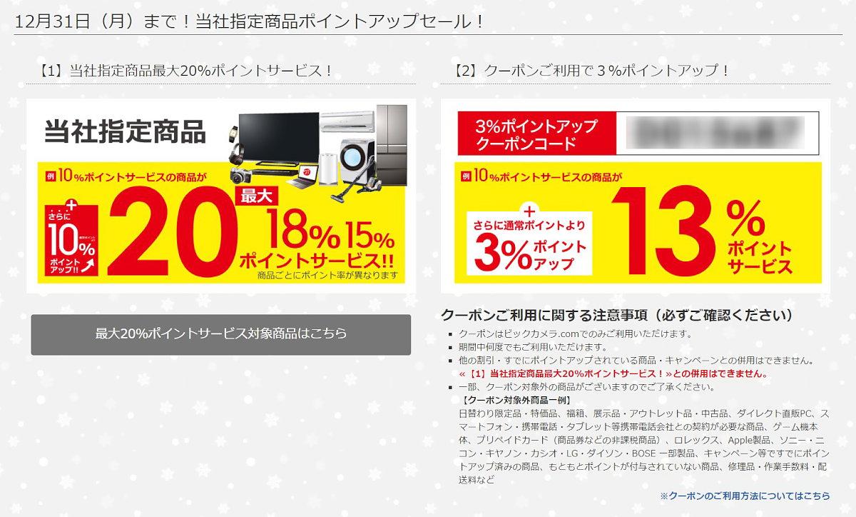 biccamera_Sales