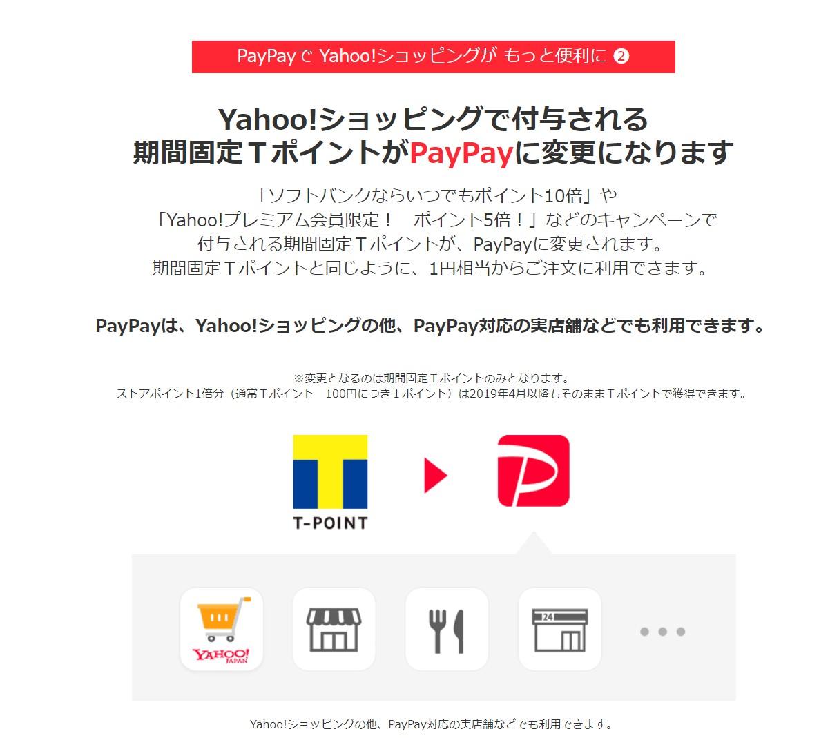 PayPay-YahooJ