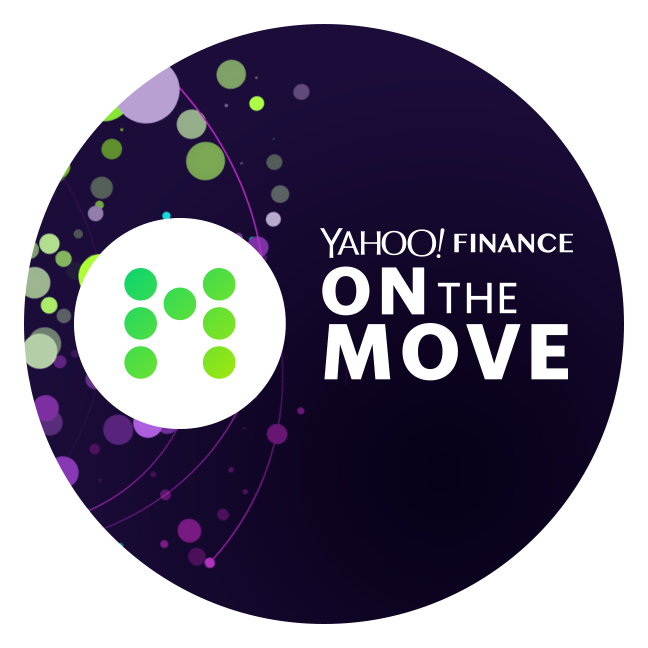Stock Market News & Analysis Live - On the Move