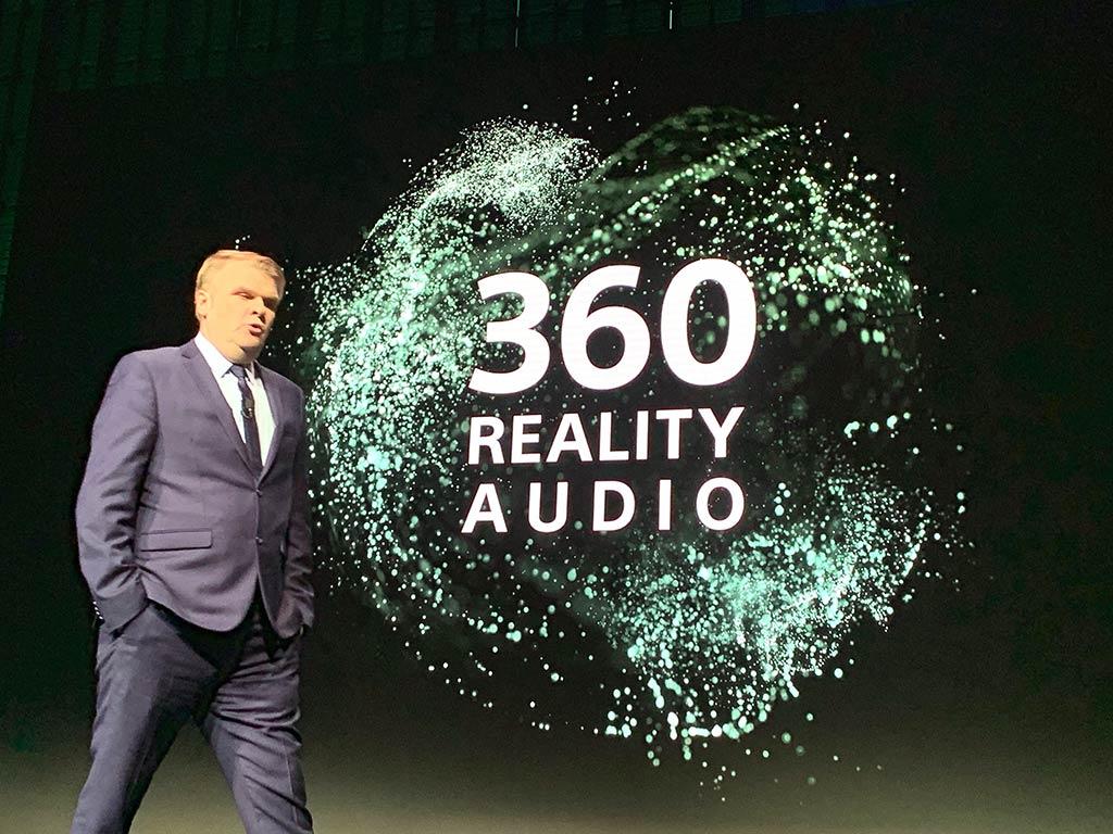 360RealityAudio