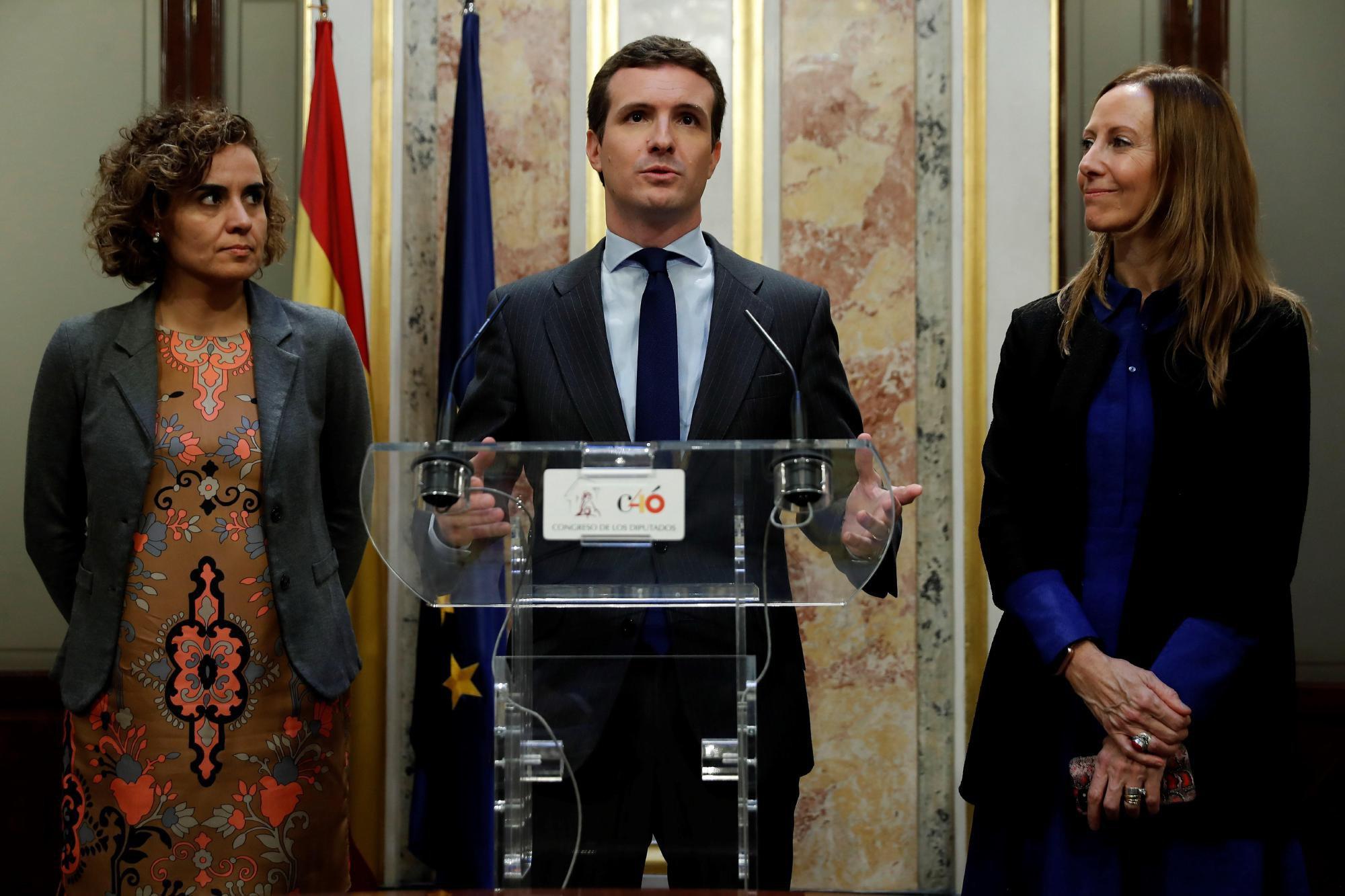 Athena2 Spain Post Post Athena2 Huffington Spain Huffington Huffington IYW2DH9E