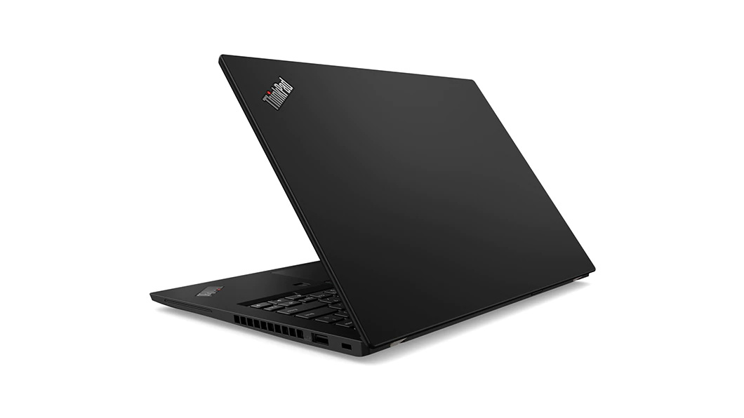 ThinkPad X380 日本版