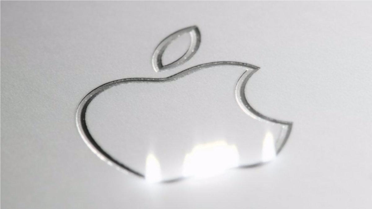 Apple Card (Physical)