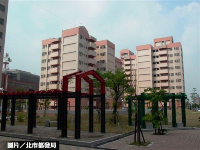 圖片/台北市都發局提供