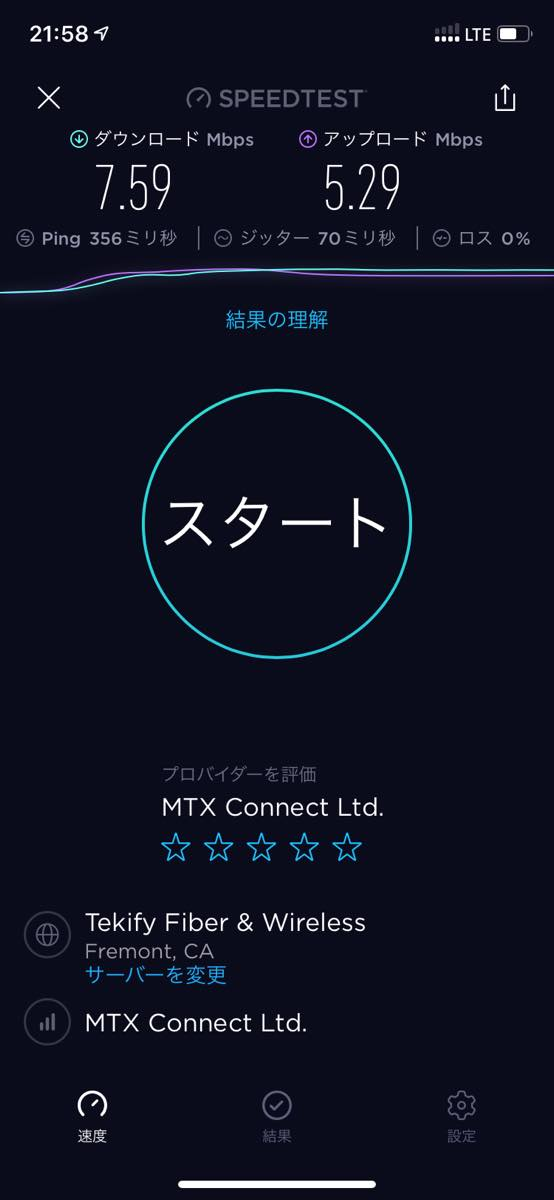 MTX Connect