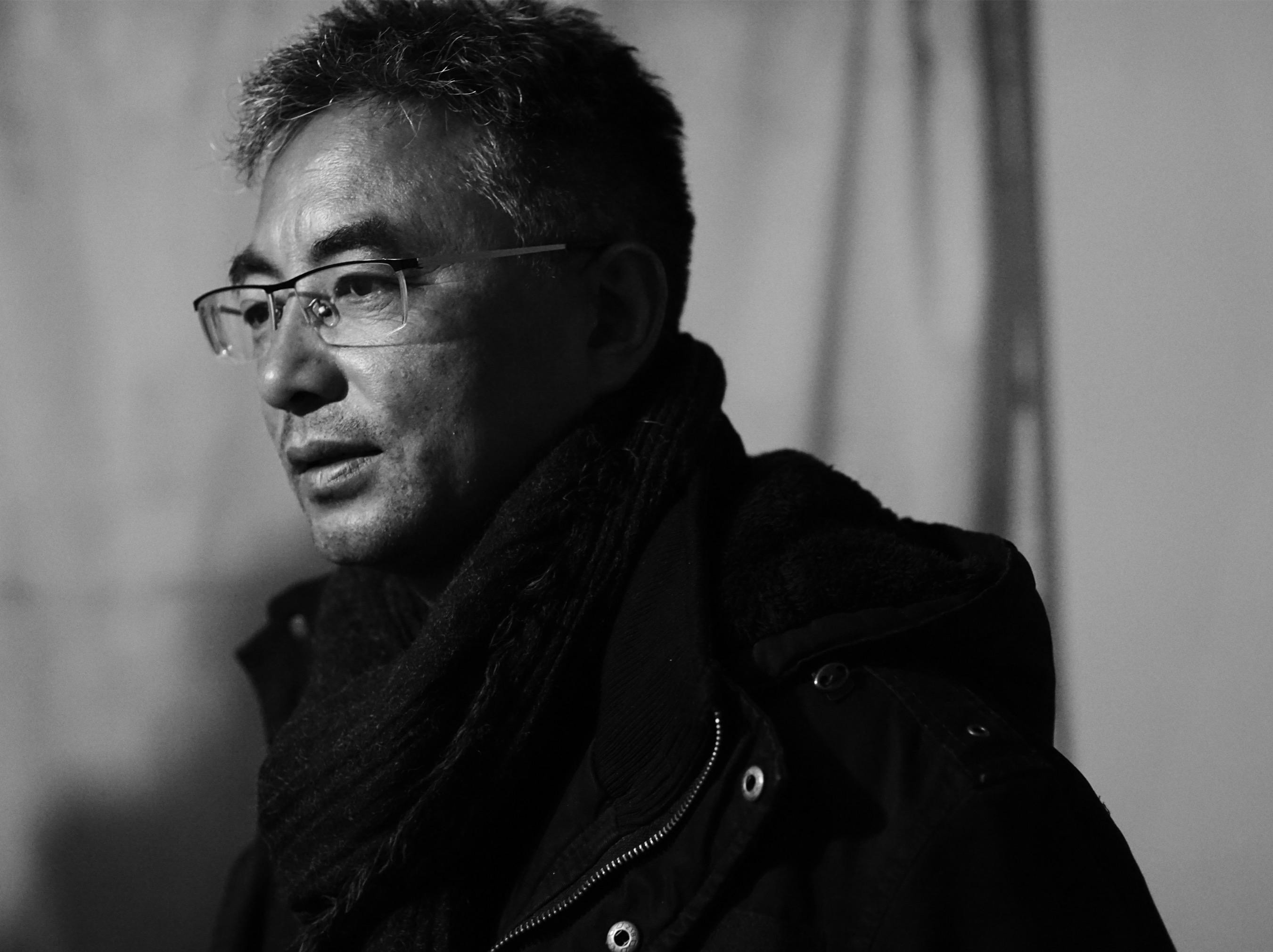 2019台北電影節