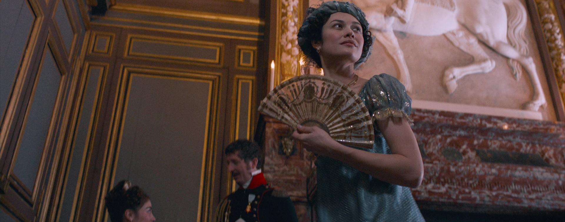 巴黎之王:闇黑正義