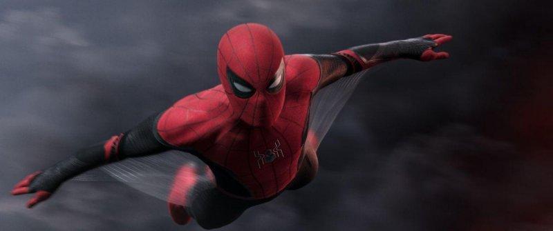 瓊華茲:猛毒、蜘蛛人合作會既恐怖又有趣
