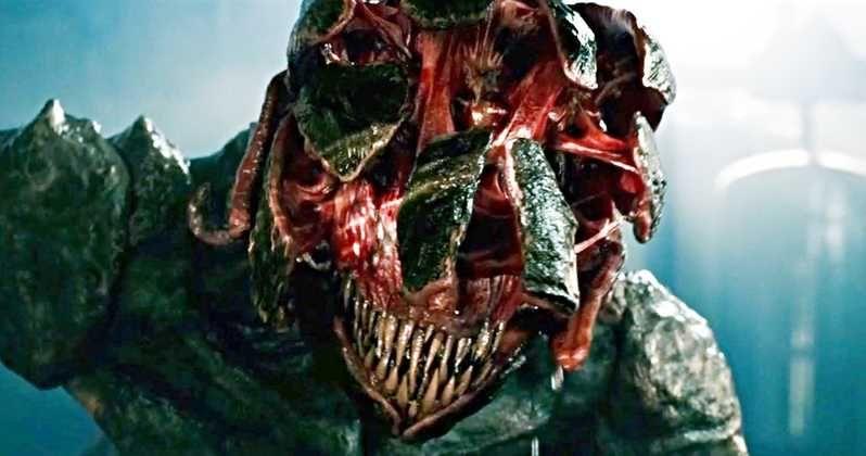 揭開真面目!《噤界2》將解釋怪物起源