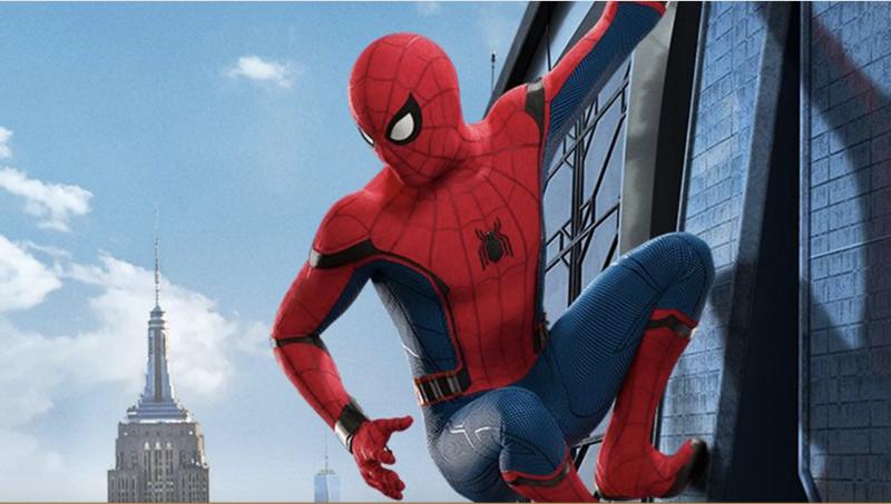 《蜘蛛人:離家日》導演:預告畫面不會出現在片中