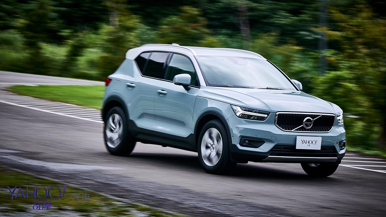 不只BMW X3!2019年嚴選10款划算又自帶性感的吸引力座駕!