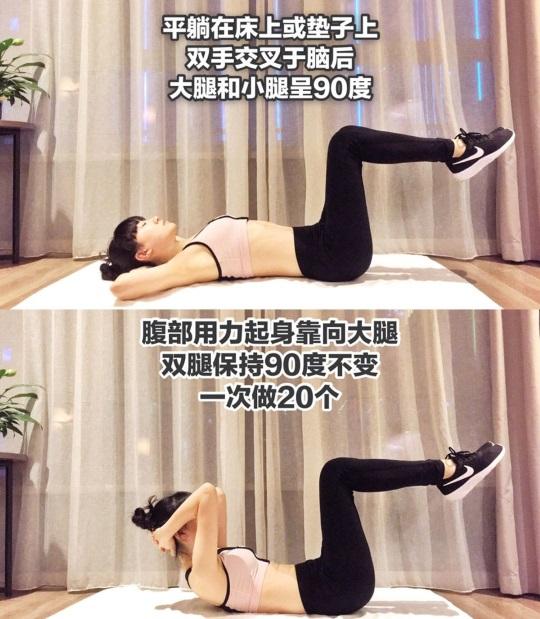 佘詩曼首度辣秀泳裝照