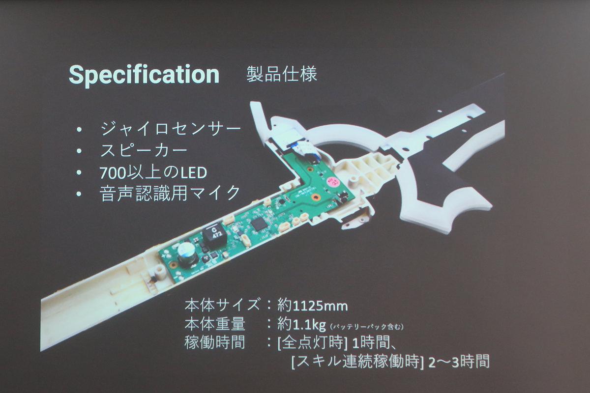 SAO_Elucidator