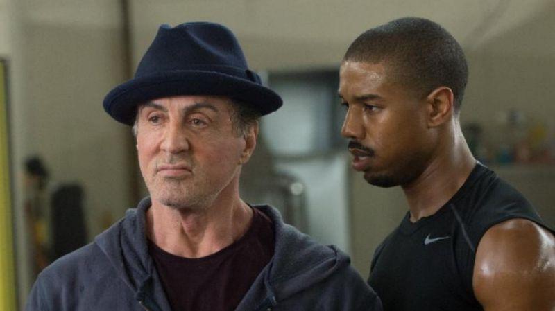 史特龍:《洛基》系列電影不歸我所有