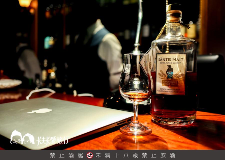 威佬威士忌會所