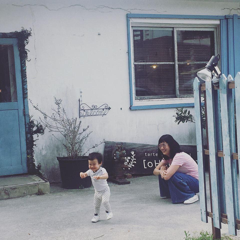 Gina專欄:養成不崩潰寶寶,父母給予的情緒環境是關鍵!