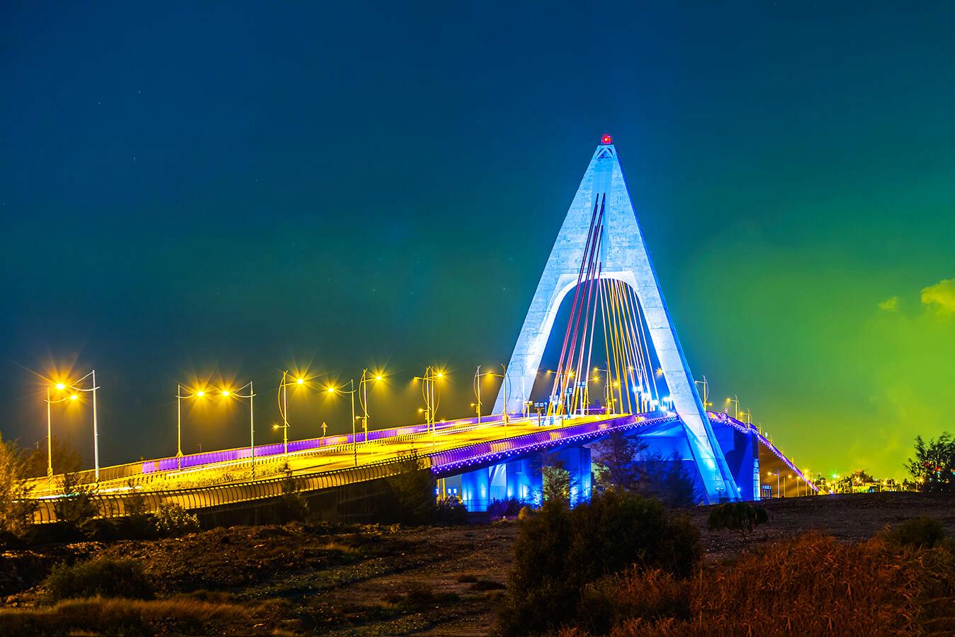 (圖片來源:大鵬灣國家風景區)