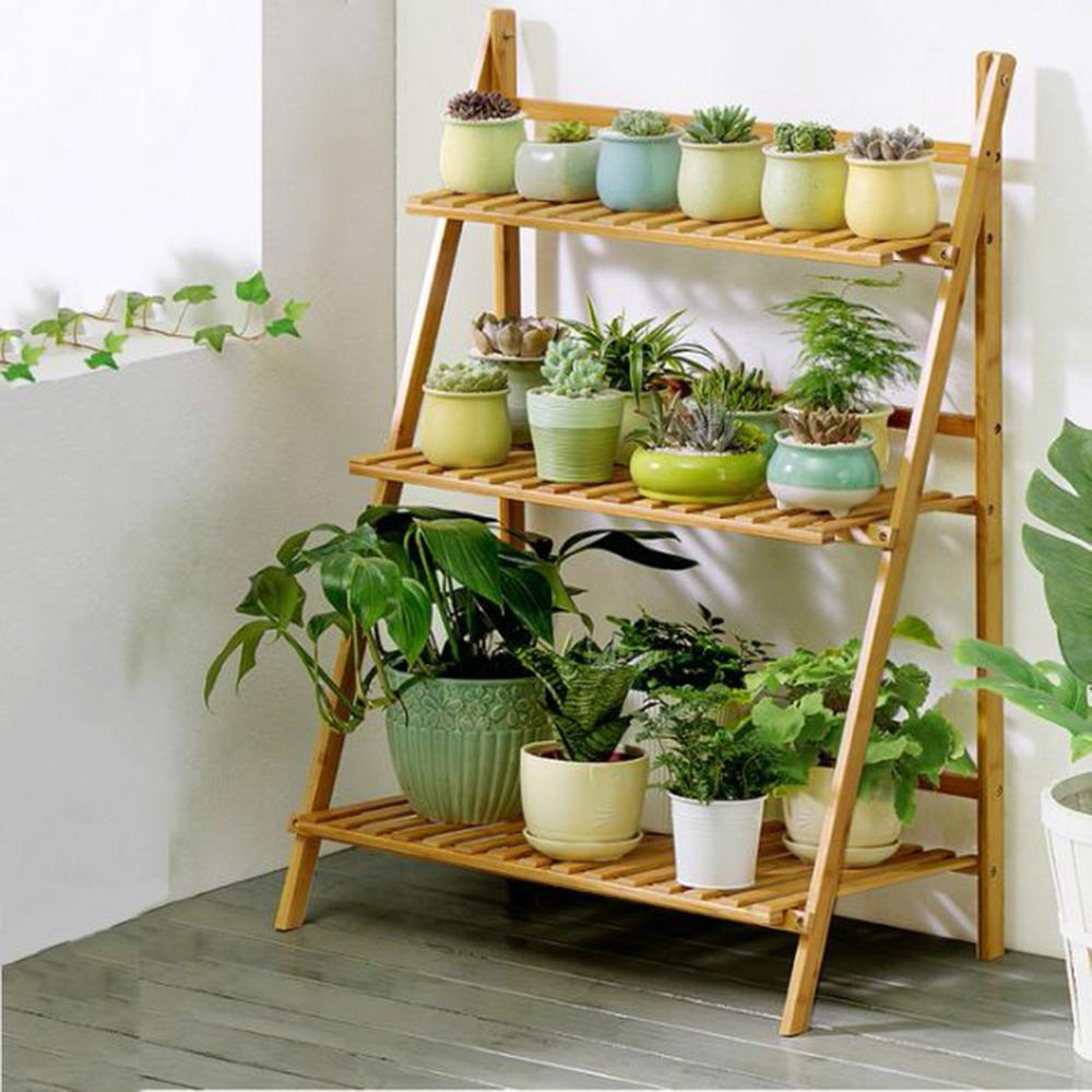 ▲在窗邊或陽台上的盆栽在進行光合作用之時,會吸收周邊空氣的熱能,讓室溫降低一些。(圖片來源:Yahoo購物中心)