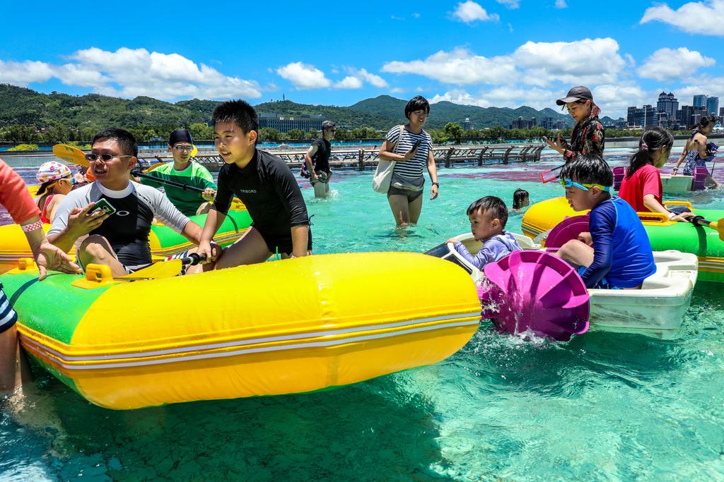 (圖片來源:台北旅遊網)