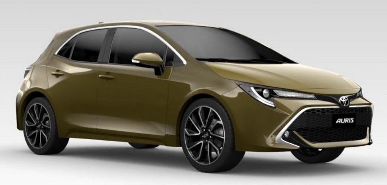 圖 / 進口車榜單本月總共交出17,167輛成績,冠軍同樣由Toyota以3,685輛成績蟬聯。