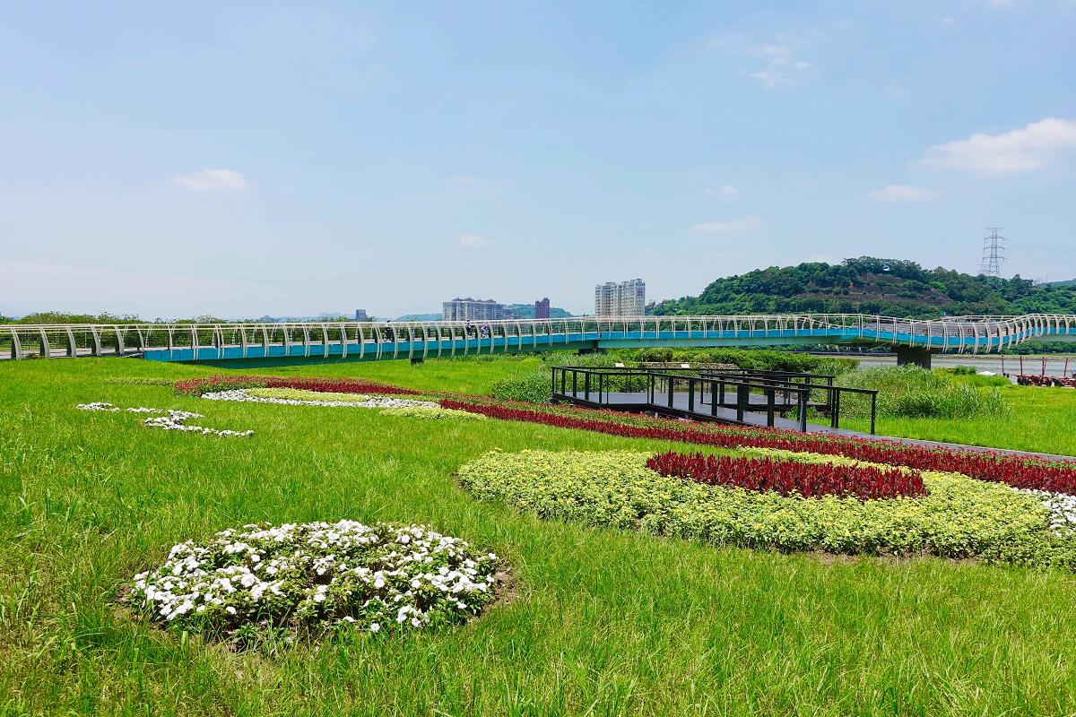 (圖片來源:台北市政府工務局水利工程處)
