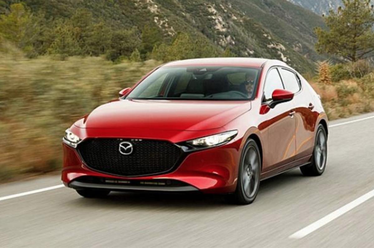 第三代就已經否認推出 MPS 車型,如今第四代車型,品牌高層也表態不推出性能車型。
