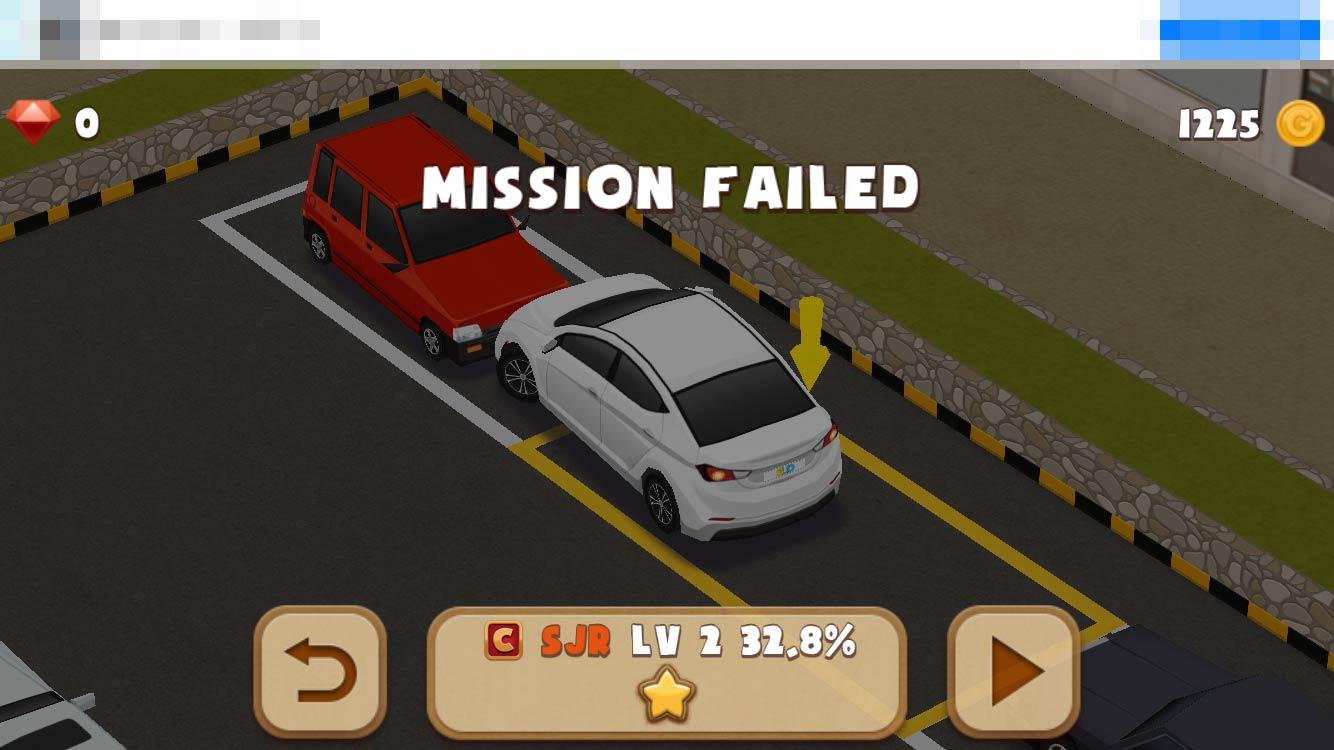 drparking4
