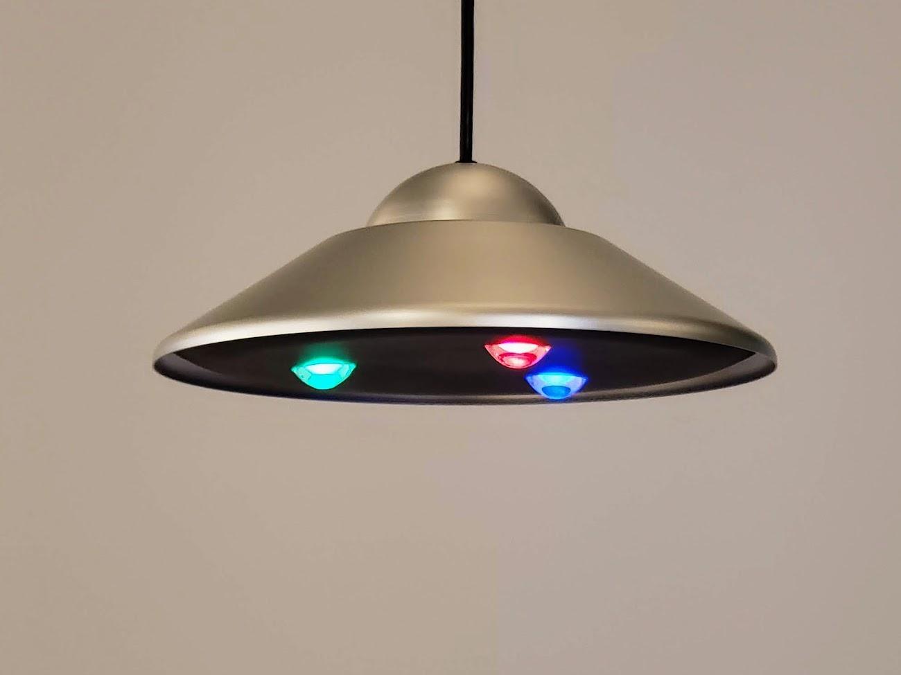 iq light 版 型
