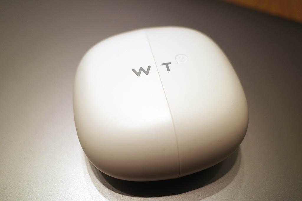 WT2pro
