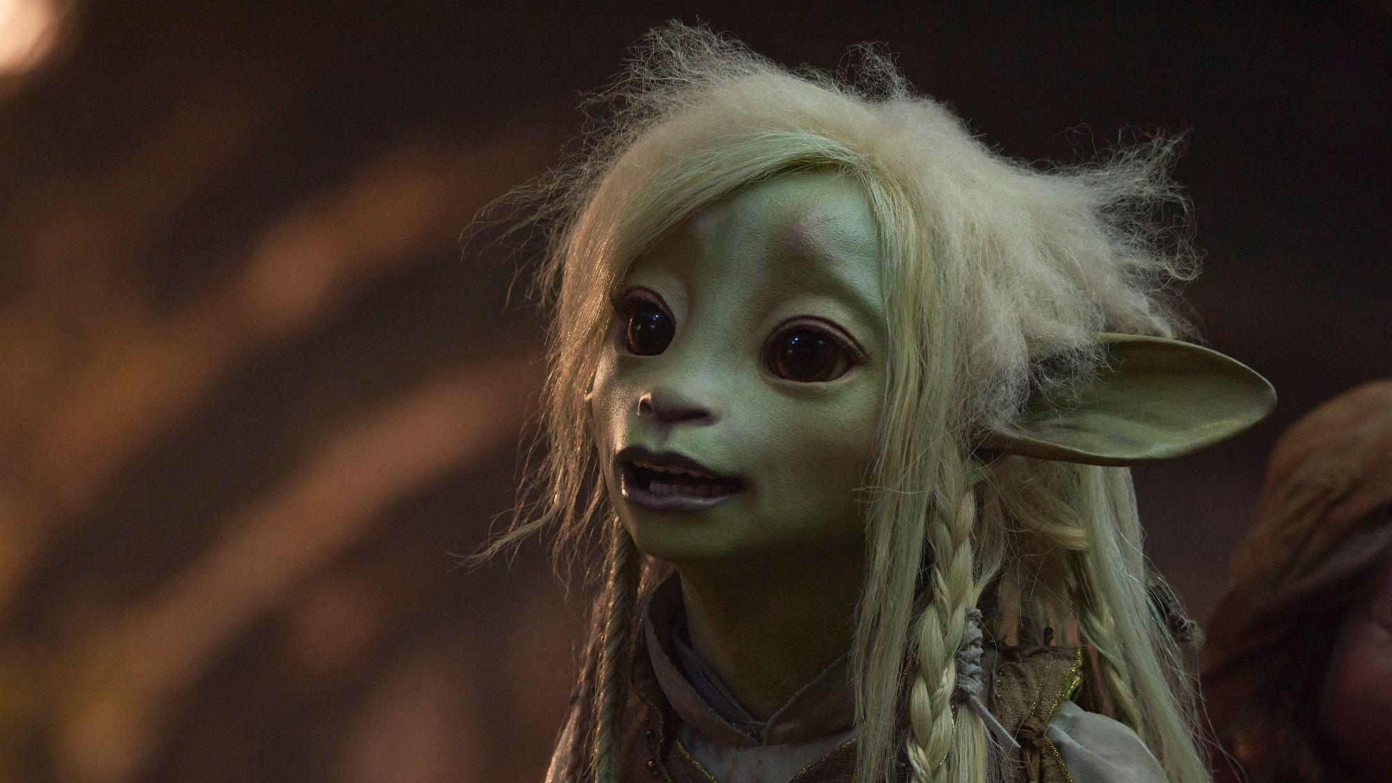 娜塔莉艾曼紐:我願跟隨《玩命關頭》上太空