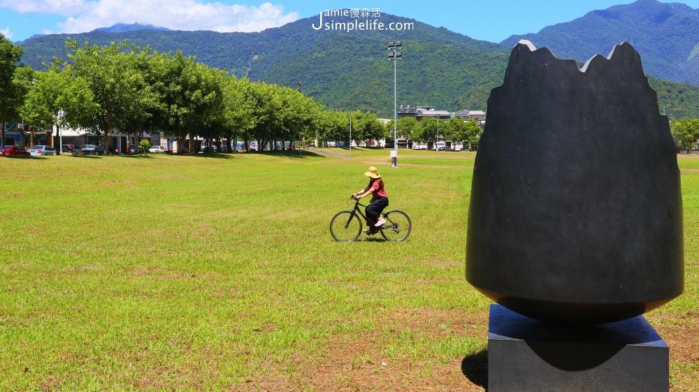 花東單車遊