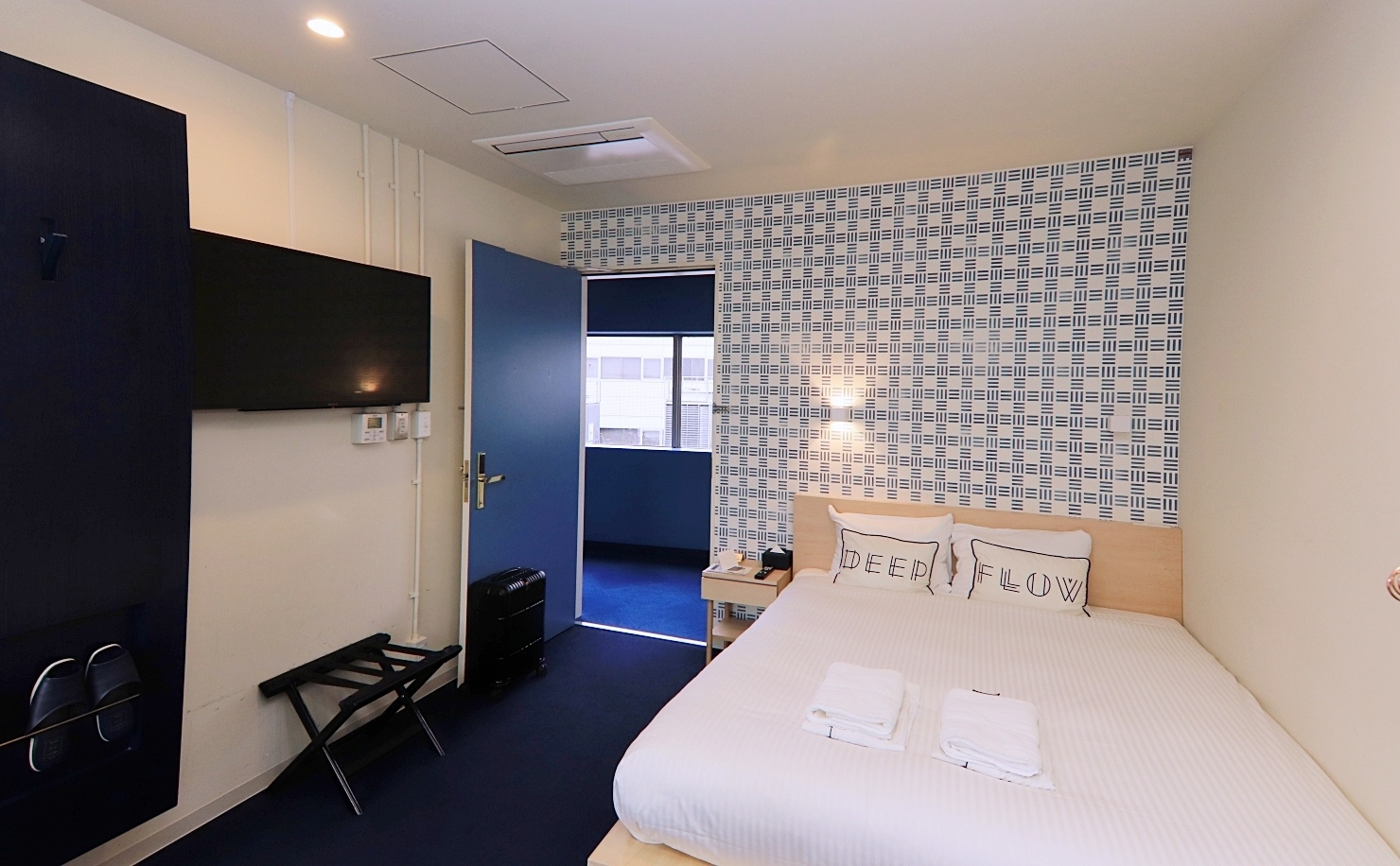 The Share Hotels Lyuro