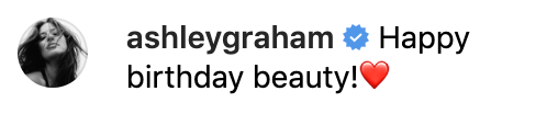 (Screenshot: Demi Lovato via Instagram)