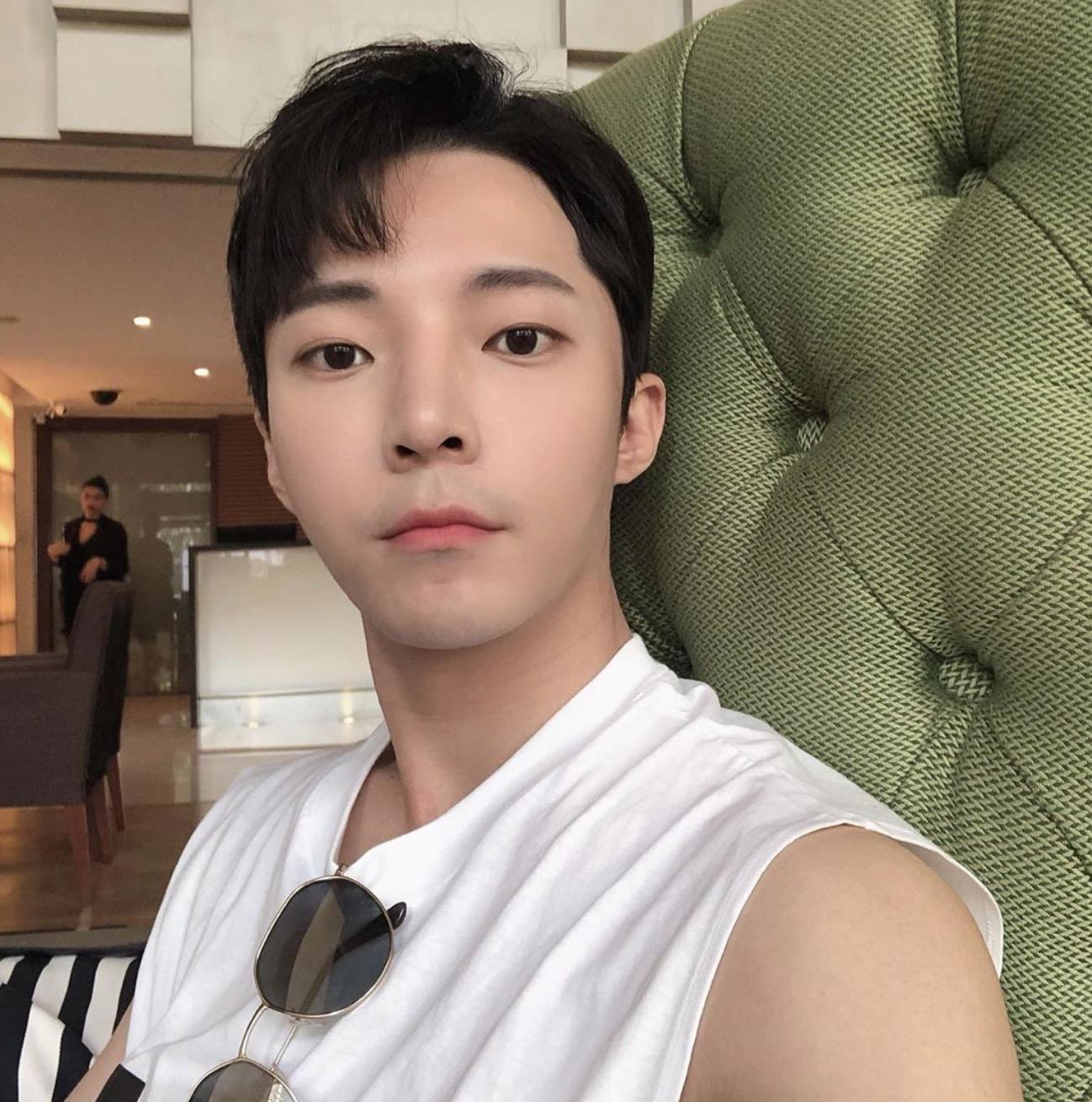 韓國彩妝師李昀熹透露最近韓妞間流傳的好皮膚秘訣