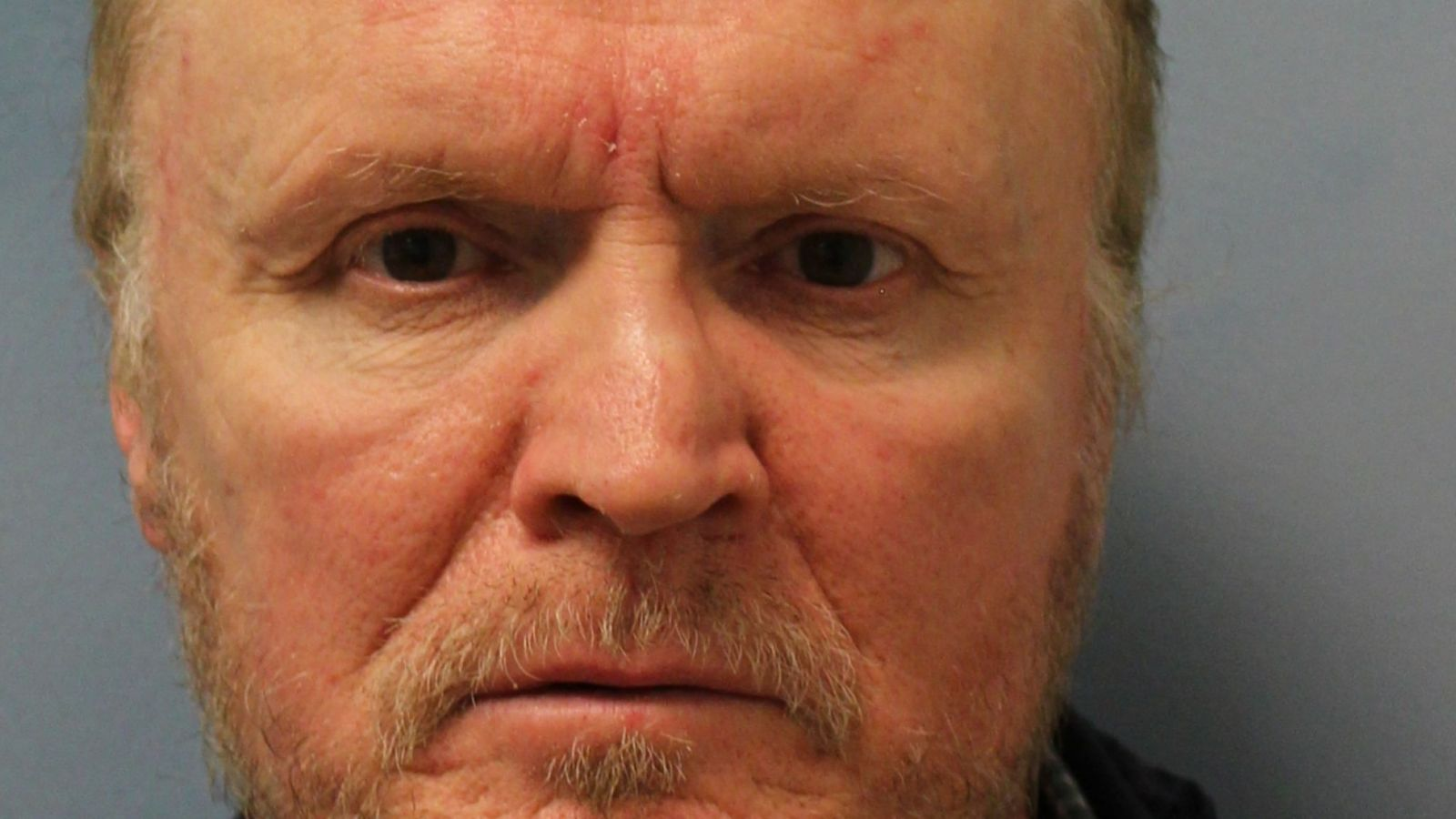 Robert Vidler has been jailed for sending death threats to MPs over Brexit