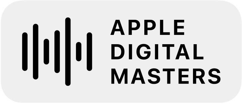 AppleDigitalMasters_WhitePaperPDF