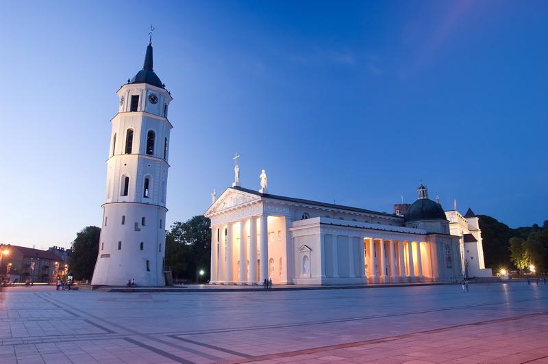 圖/立陶宛