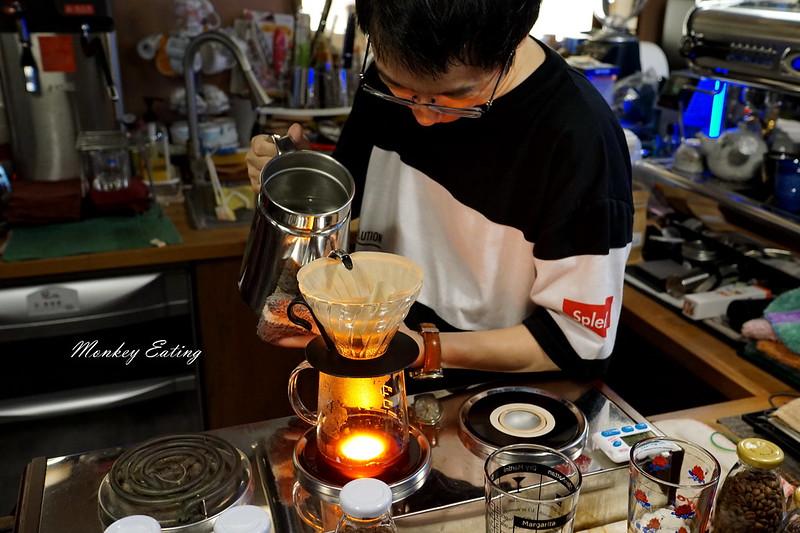 錦圓木工機械招待所