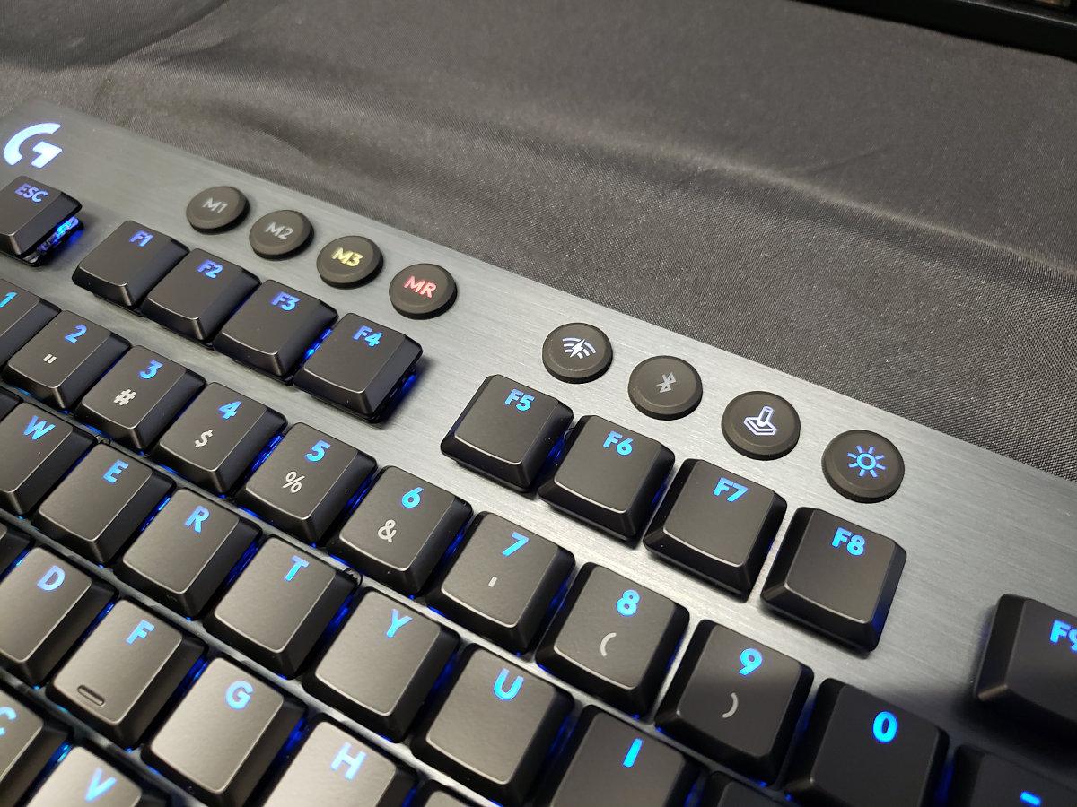 Logi_Keyboard_G913