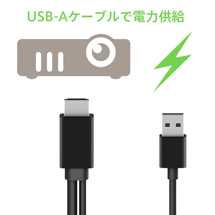 belkin_Display_Cable