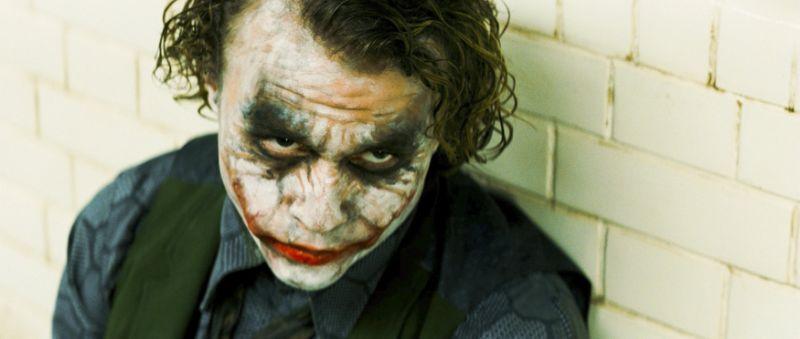 希斯萊傑奪冠!爛蕃茄票選21年來最佳電影時刻